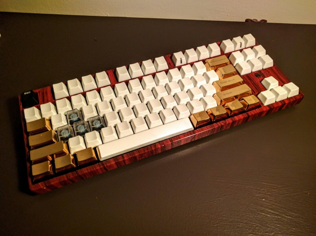 Mechanical_Keyboard77_92.jpg