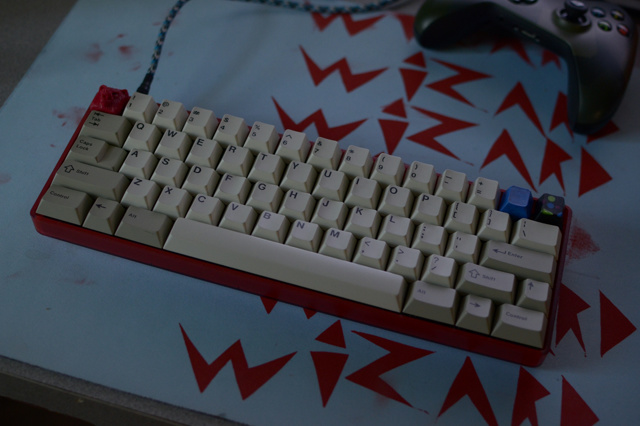 Mechanical_Keyboard77_94.jpg
