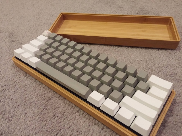 Mechanical_Keyboard77_95.jpg