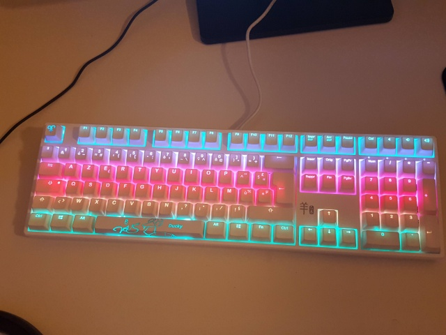 Mechanical_Keyboard77_96.jpg
