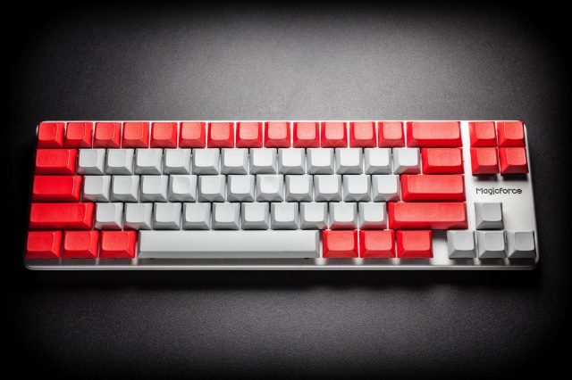 Mechanical_Keyboard78_04.jpg