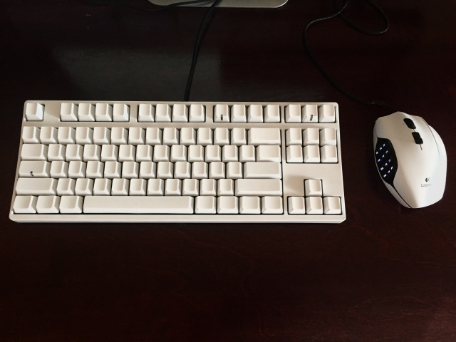 Mechanical_Keyboard78_100.jpg
