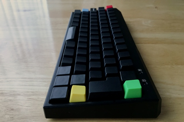 Mechanical_Keyboard78_29.jpg
