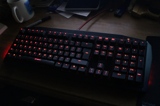 Mechanical_Keyboard78_35.jpg