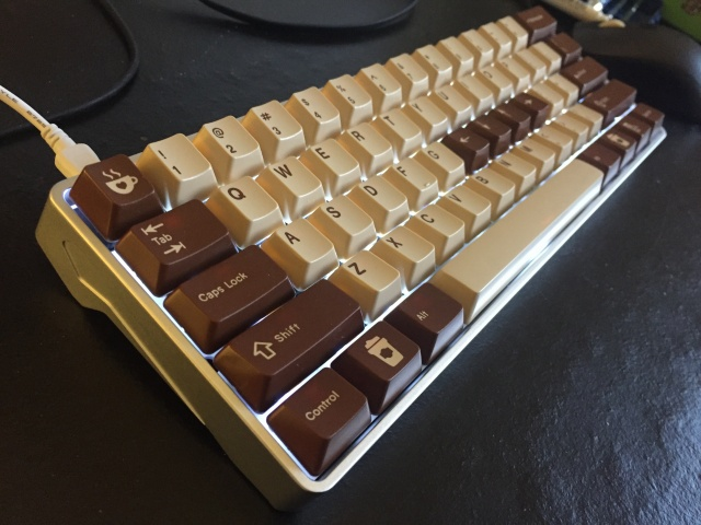 Mechanical_Keyboard78_43.jpg