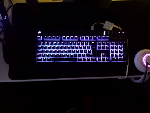 Mechanical_Keyboard78_46.jpg