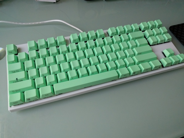 Mechanical_Keyboard78_48.jpg