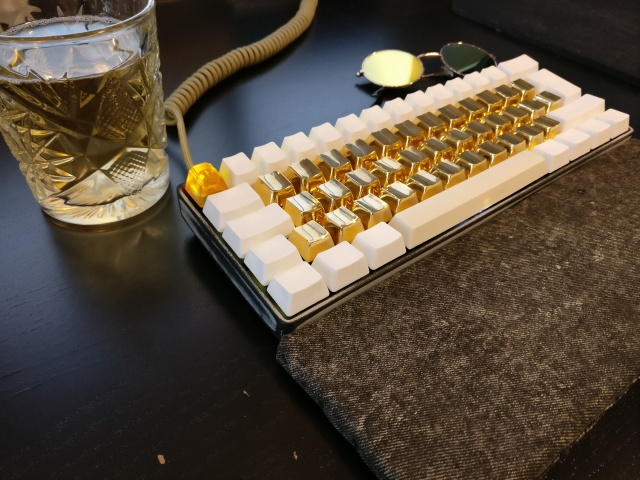 Mechanical_Keyboard78_54.jpg