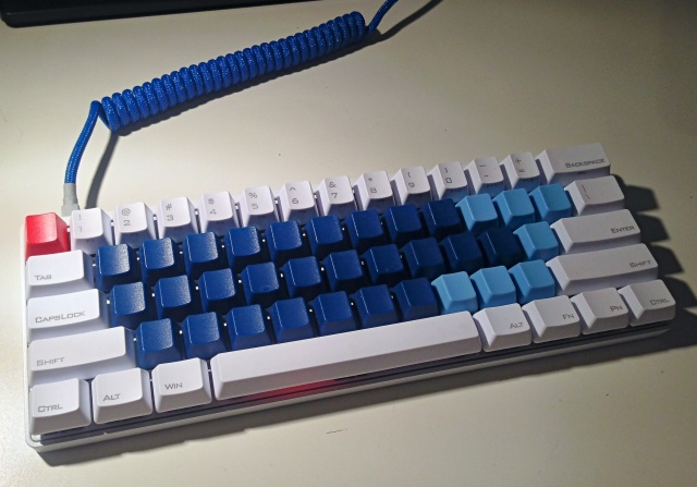 Mechanical_Keyboard78_55.jpg