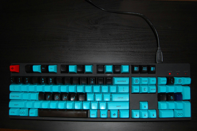 Mechanical_Keyboard78_57.jpg