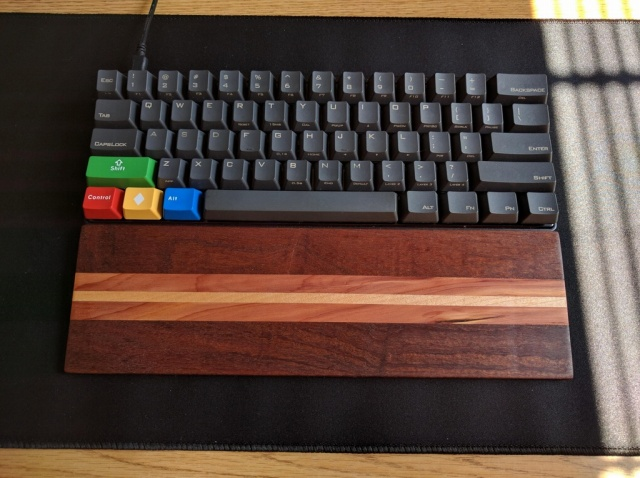 Mechanical_Keyboard78_64.jpg
