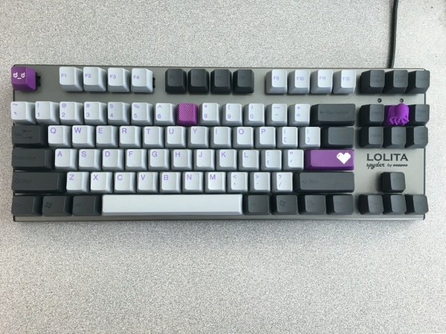 Mechanical_Keyboard78_65.jpg