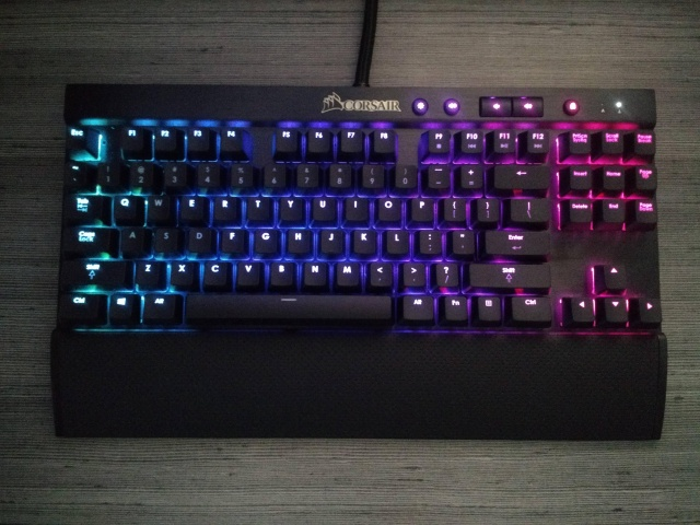 Mechanical_Keyboard78_73.jpg