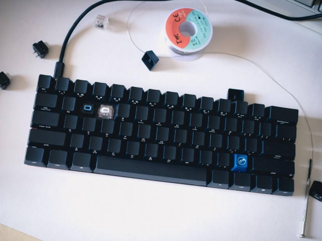 Mechanical_Keyboard78_78.jpg