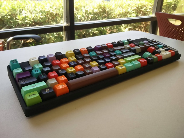Mechanical_Keyboard78_79.jpg