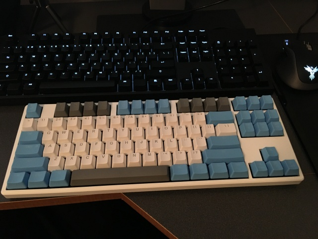 Mechanical_Keyboard78_99.jpg