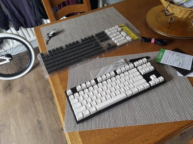 Mechanical_Keyboard79_03.jpg