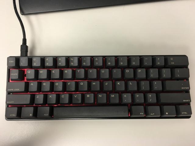 Mechanical_Keyboard79_05.jpg