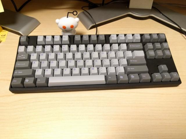 Mechanical_Keyboard79_08.jpg