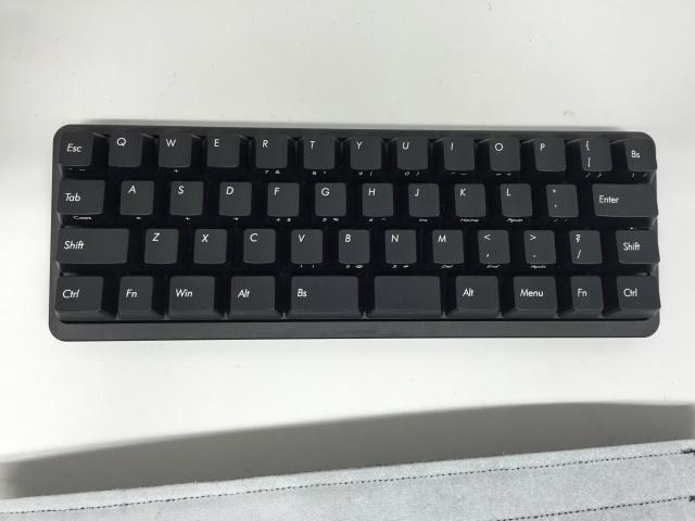 Mechanical_Keyboard79_14.jpg