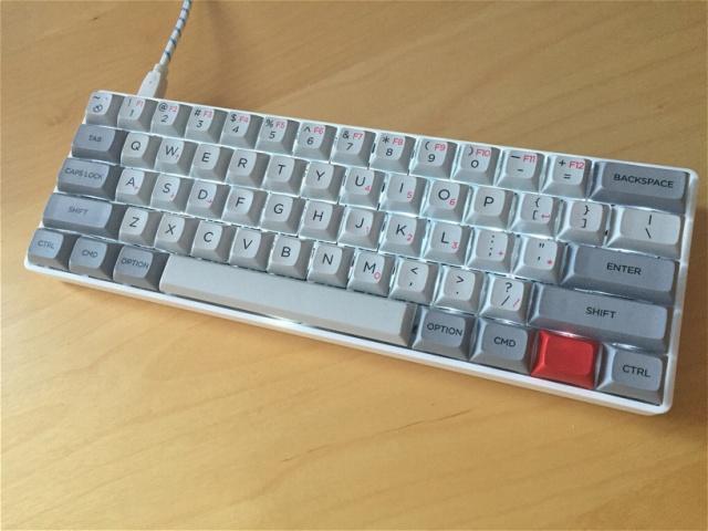 Mechanical_Keyboard79_23.jpg