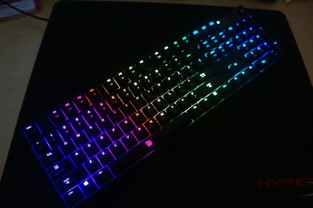 Mechanical_Keyboard79_24.jpg