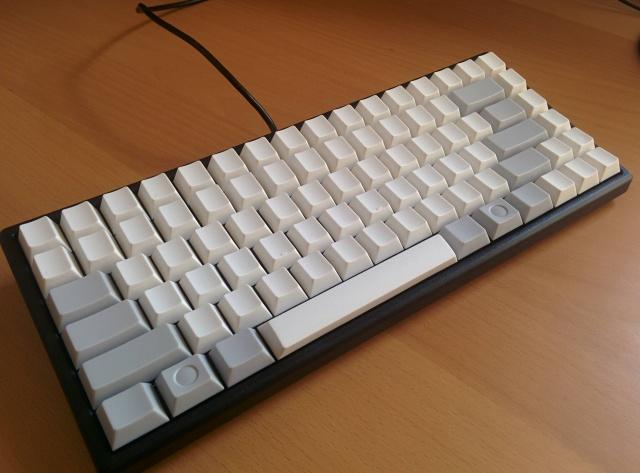 Mechanical_Keyboard79_30.jpg