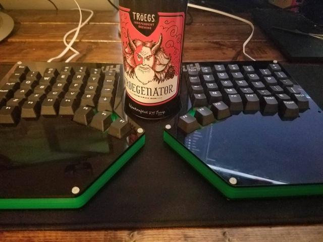 Mechanical_Keyboard79_33.jpg