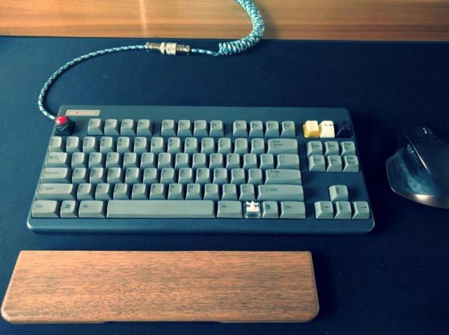 Mechanical_Keyboard79_36.jpg