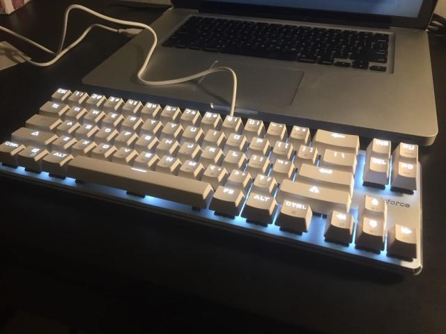 Mechanical_Keyboard79_37.jpg