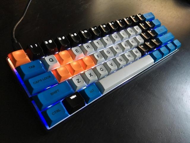 Mechanical_Keyboard79_39.jpg