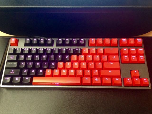 Mechanical_Keyboard79_44.jpg