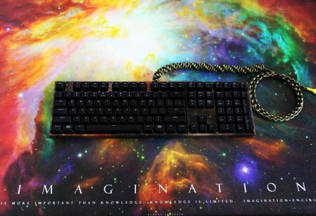 Mechanical_Keyboard79_45.jpg