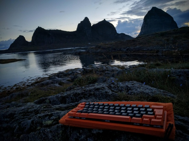 Mechanical_Keyboard79_48.jpg