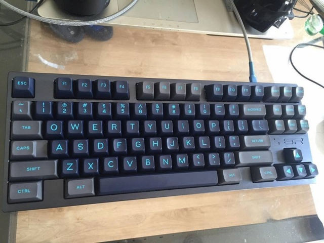 Mechanical_Keyboard79_51.jpg