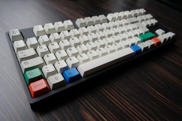 Mechanical_Keyboard79_54.jpg