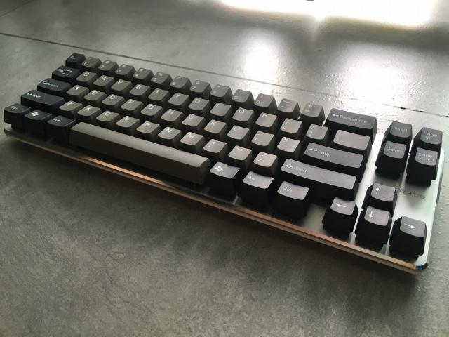 Mechanical_Keyboard79_61.jpg