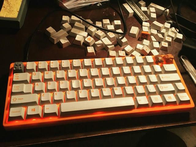 Mechanical_Keyboard79_70.jpg