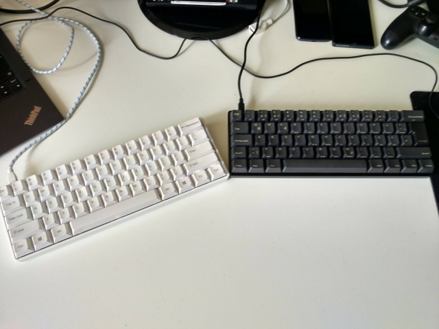 Mechanical_Keyboard79_71.jpg