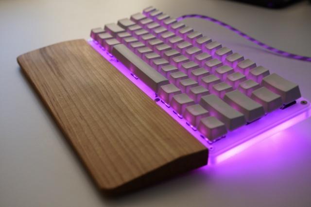 Mechanical_Keyboard79_73.jpg