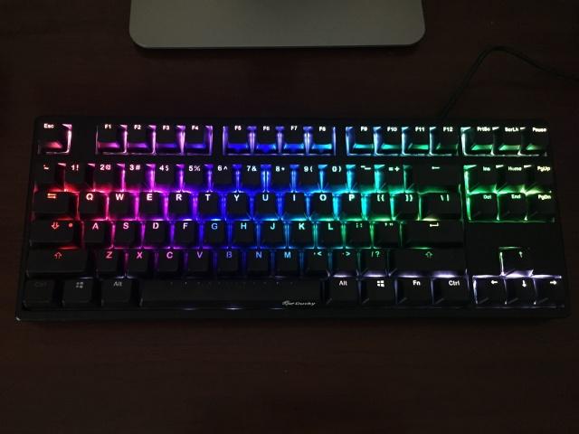 Mechanical_Keyboard79_74.jpg