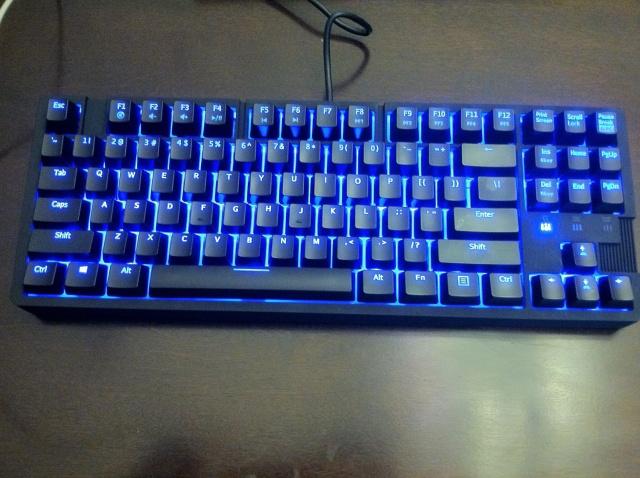 Mechanical_Keyboard79_76.jpg