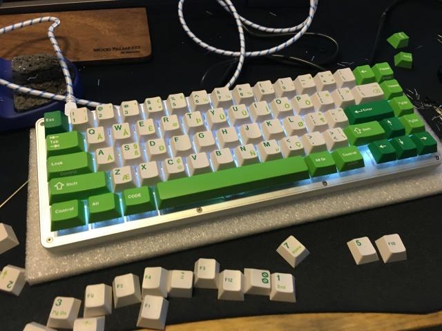Mechanical_Keyboard79_84.jpg
