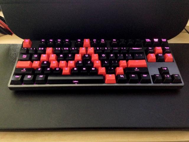 Mechanical_Keyboard79_93.jpg