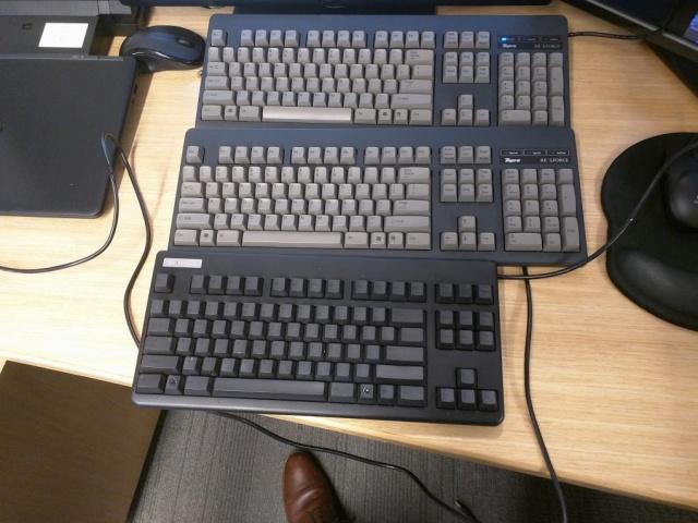 Mechanical_Keyboard79_97.jpg