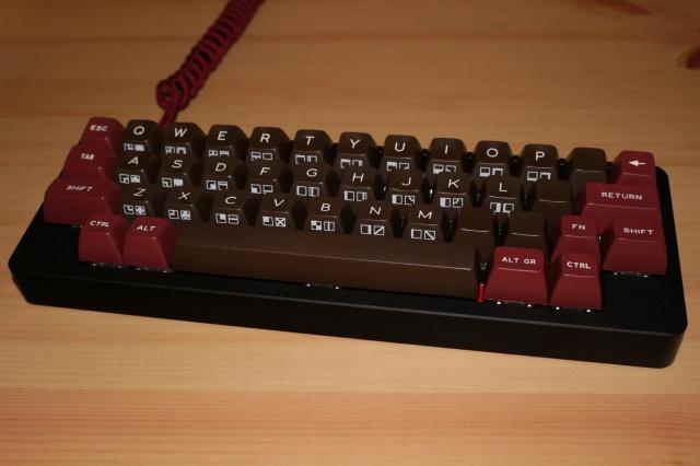 Mechanical_Keyboard79_98.jpg