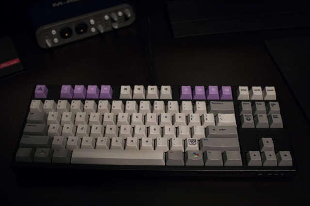 Mechanical_Keyboard79_99.jpg