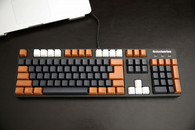 Mechanical_Keyboard80_02.jpg