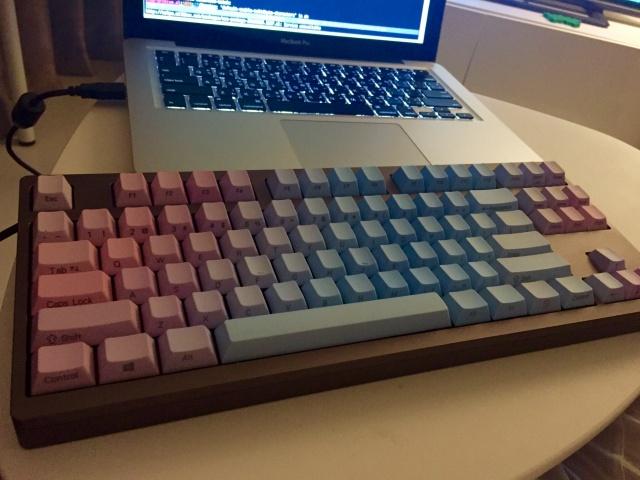 Mechanical_Keyboard80_05.jpg