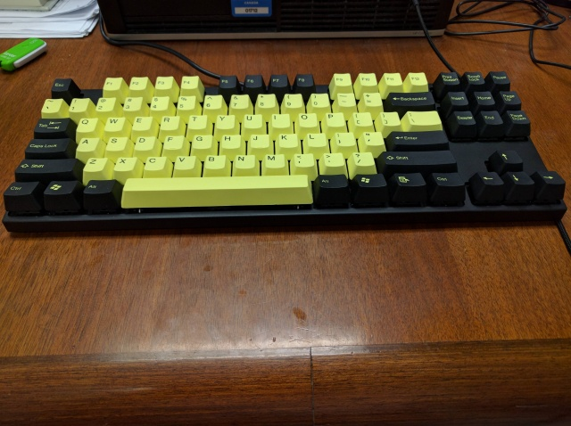 Mechanical_Keyboard80_08.jpg